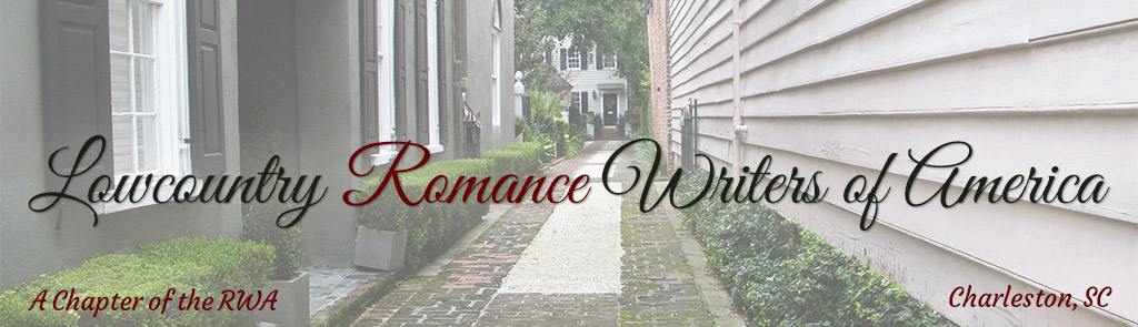 Low Country Romance Writers